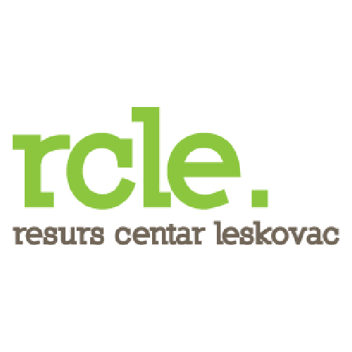 Resurs centar Leskovac