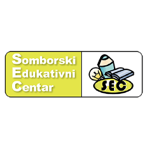 Somborski edukativni centar