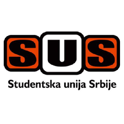 Studentska unija Srbije