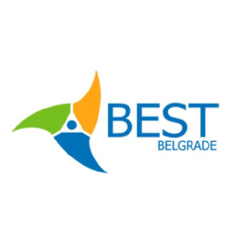 Udruženje studenata tehnike Evrope – BEST Beograd