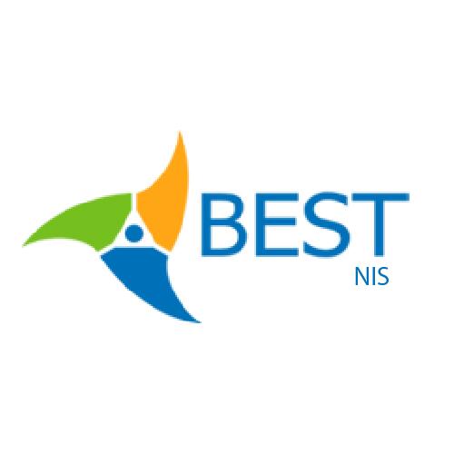 Udruženje studenata tehnike Evrope – BEST Niš