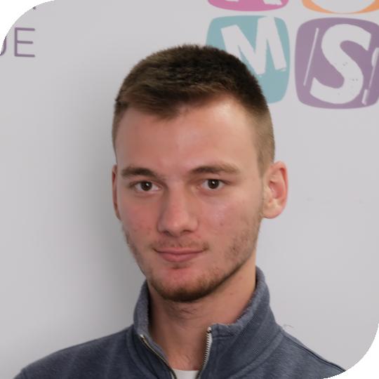 Slavoljub Trišić
