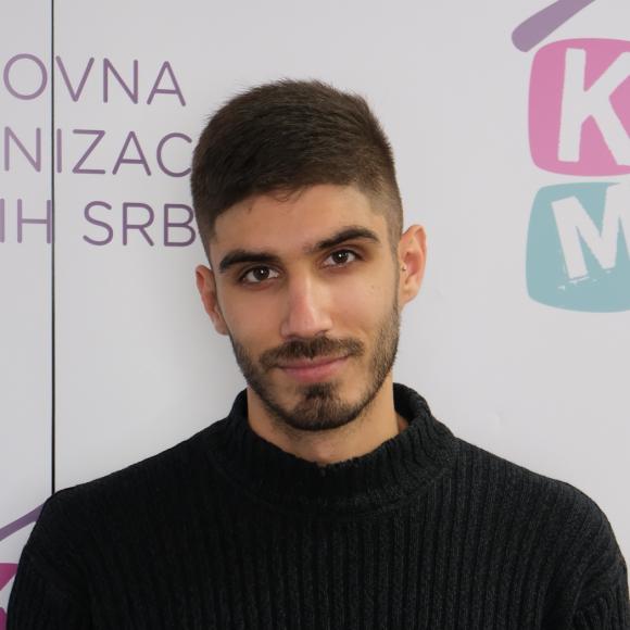 Filip Vulović