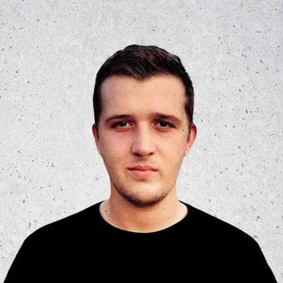 Marko Petrović