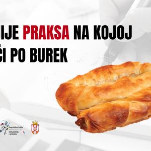 Poziv za program prakse u Krovnoj organizaciji mladih Srbije
