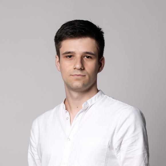 Stefan Janjić