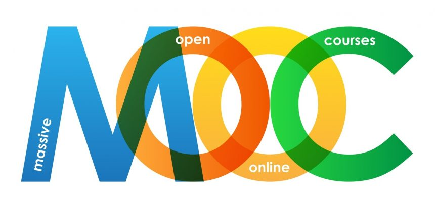 Poziv za slanje ponude za pripremu i realizaciju masivnog onlajn kursa (MOOC)