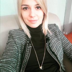 Mladena Mikan