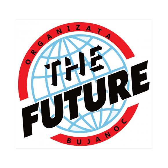 """Udruženje """"Budućnost"""""""