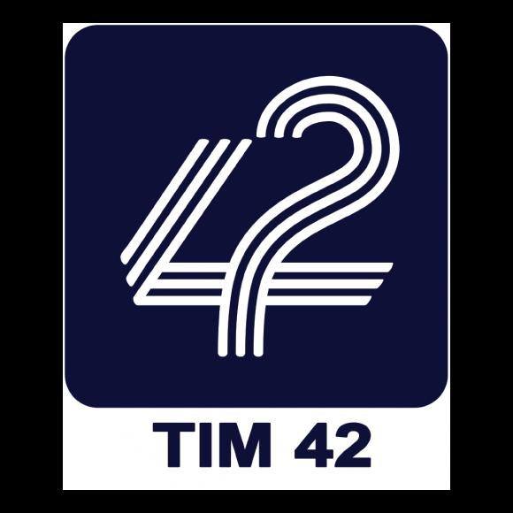 Tim 42