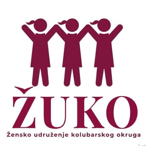 Žensko udruženje kolubarskog okruga – ŽUKO